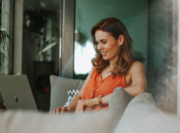 PAQT online HR-oplossing