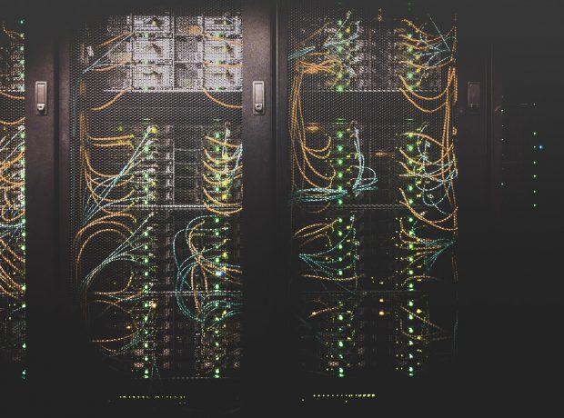 PAQT portaal voor hostingklanten
