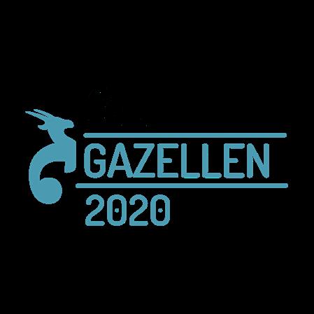 PAQT FD_Gazellen_2020