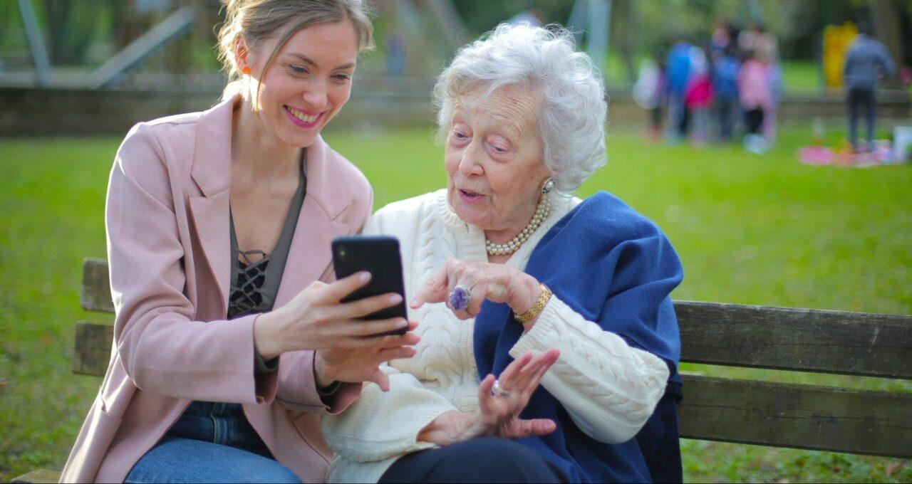 PAQT Mobiele app voor vroegsignalering stomaklachten