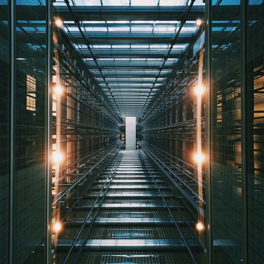 PAQT cloudcomputing